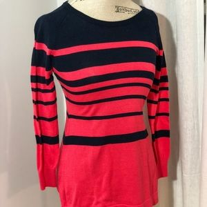 C Wonder Sweater